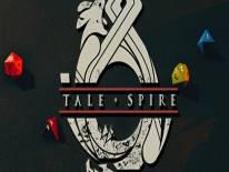 TaleSpire: Коды и коды