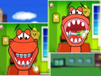 Dr. Dino - Giochi Dinosaur Doctor per bambini: Trucs en Codes