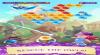 Trucs van Bubble Witch 3 Saga voor ANDROID / IPHONE