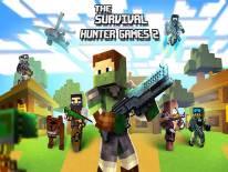 Truques de The Survival Hunter Games 2 para MULTI