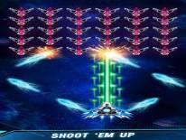 Truques de Space Shooter: Galaxy Attack para MULTI