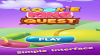 Trucchi di Cookie King Quest: Free Match 3 Games per ANDROID / IPHONE