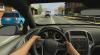 Trucos de Racing in Car 2 para ANDROID / IPHONE
