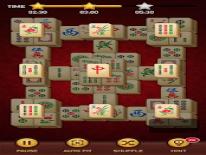 Mahjong: Trucchi e Codici