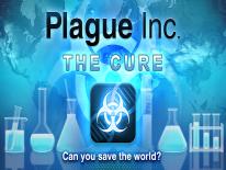 Plague Inc.: Truques e codigos