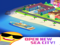 Cheats and codes for Idle Light City (MULTI)