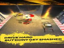 Cheats and codes for Smash Cars! (MULTI)
