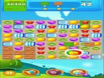 Candy Bomb: Trucchi e Codici