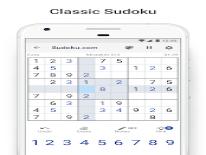 Sudoku.com - Gioco gratis: Trucchi e Codici
