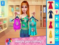 Fashion Star Fai da te - Gioco di moda creativa: Коды и коды