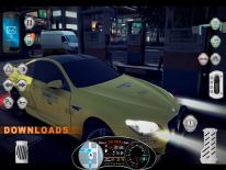 Amazing Taxi Sim 2020 Pro: Trucs en Codes