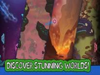 Hi-Ball Rush: A Skill PONG Adventure Arcade game: Tipps, Tricks und Cheats