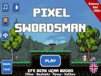 Sword Knight - Metroidvania Adventure RPG World: Tipps, Tricks und Cheats