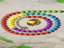 Marble Puzzle: Astuces et codes de triche