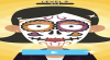 Truques de Face Paint - Satisfying game para ANDROID / IPHONE