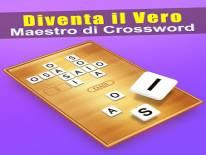 Trucs van Parole Croce voor MULTI