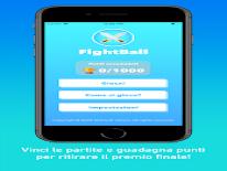 Trucs van FightBall voor MULTI