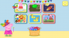 Trucchi di Peppa Pig: Golden Boots per ANDROID / IPHONE