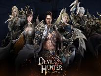 Devil Hunter: Eternal War: Trucchi e Codici