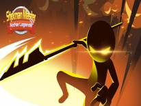 Stickman Master: Archer Legends: Trucs en Codes