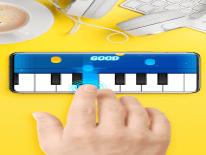 Piano Fun - musica magica: Cheats and cheat codes
