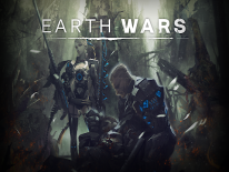 Earth WARS : Retake Earth: Trucchi e Codici