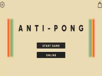 Anti Pong: Tipps, Tricks und Cheats