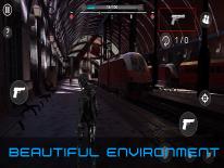 CyberSoul - Evil rise : Zombie Resident 2: Trucchi e Codici