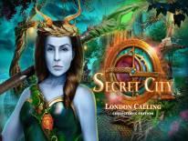Hidden Object - Secret City: London (Free to Play): Trucchi e Codici