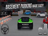 Parking Coach: Simulatore di Parcheggio Auto 3D: Trucchi e Codici