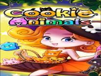 Cookie Animals VIP: Trucs en Codes