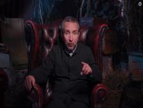Deathtrap Dungeon: The Interactive Video Adventure: Trucchi e Codici