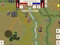 Great Battles of the American Civil War: Trucchi e Codici