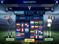 Soccer Cup 2020: Free Real League of Sports Games: Trucchi e Codici
