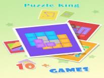 Puzzle King - Games Collection: Astuces et codes de triche