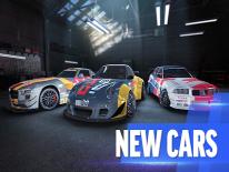 Drift Max Pro - Car Drifting Game with Racing Cars: Trucchi e Codici