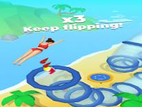 Flip Jump Stack!: Trucchi e Codici