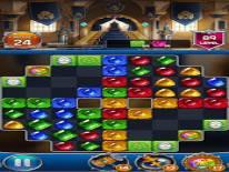 Jewel Royal Castle: Match3 puzzle: Trucchi e Codici