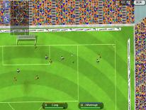 Super Soccer Champs 2020 FREE: Tipps, Tricks und Cheats