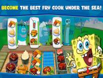 SpongeBob: Krusty Cook-Off: Tipps, Tricks und Cheats
