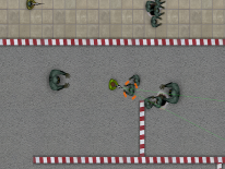 Death Pit: Trucchi e Codici