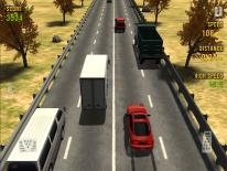 Traffic Racer: Trucchi e Codici
