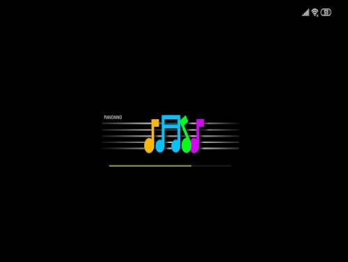 Pianonino: Trama del Gioco