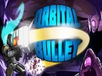 Orbital Bullet – The 360° Rogue-lite: Trucchi e Codici