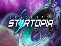 Spacebase Startopia: Trucs en Codes