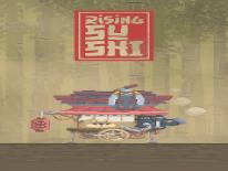 Rising Sushi: Коды и коды