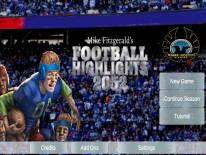 Football Highlights 2052: Truques e codigos