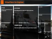 Virtual Race Car Engineer 2020: Trucchi e Codici