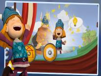 Vic the Viking: Adventures: Trucchi e Codici