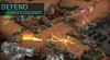 Trucchi di 2112TD: Tower Defense Survival per ANDROID / IPHONE